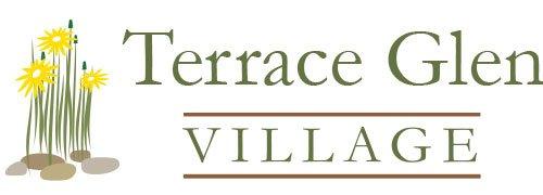 Terrace Glen Village