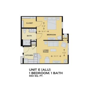 unit_e_1_bed_1_bath__uzvf6-min
