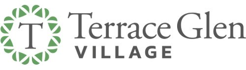 Terrace Glen Village