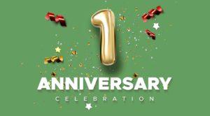 One Year Anniversary Party @ Terrace Glen Village | Marion | Iowa | United States
