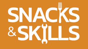 Snacks & Skills August @ Terrace Glen Village | Marion | Iowa | United States